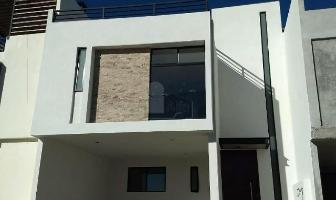 Foto de casa en venta en pandora , san angel ii, san luis potosí, san luis potosí, 6757393 No. 01