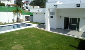Foto de casa en venta en panorama 10, lomas de cocoyoc, atlatlahucan, morelos, 11122408 No. 01