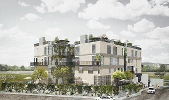 Foto de departamento en venta en panorama la vista, avenida de la vista , residencial el refugio, querétaro, querétaro, 6213965 No. 01