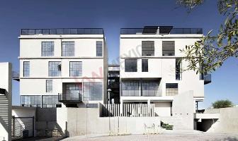Foto de departamento en venta en panorama la vista , residencial el refugio, querétaro, querétaro, 9018251 No. 01