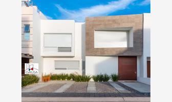 Foto de casa en venta en pantanal 17, juriquilla, querétaro, querétaro, 0 No. 01