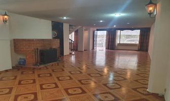 Foto de casa en venta en pantepec 0, cafetales, coyoacán, df / cdmx, 0 No. 01