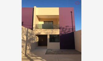Foto de casa en venta en pañuelas 362, lomas verdes 4a sección, naucalpan de juárez, méxico, 0 No. 01