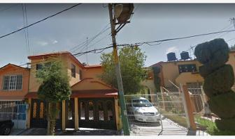Foto de casa en venta en papaloapan 15, colinas del lago, cuautitlán izcalli, méxico, 6478967 No. 01
