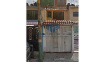 Foto de casa en venta en papaloapan 55, cuautitlán, cuautitlán izcalli, méxico, 0 No. 01