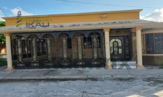 Foto de casa en venta en papantla 65, tajín, papantla, veracruz de ignacio de la llave, 0 No. 01