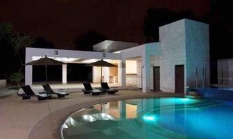 Foto de casa en venta en par vial 400, josé g parres, jiutepec, morelos, 3764936 No. 01