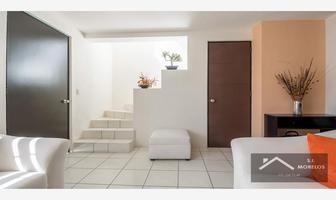 Foto de casa en venta en par vial lazaro cardenas 1000, centro jiutepec, jiutepec, morelos, 12129432 No. 15