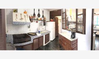 Foto de casa en venta en paraíso 19-a, la condesa villa del árbol, condesa, acapulco de juárez, guerrero, 6857678 No. 16
