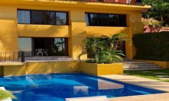 Foto de casa en venta en paraiso 2145, condesa, acapulco de juárez, guerrero, 11427979 No. 01