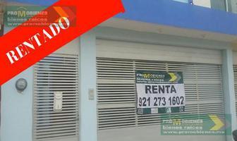 Foto de casa en renta en  , paraíso coatzacoalcos, coatzacoalcos, veracruz de ignacio de la llave, 11543486 No. 01