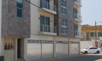 Foto de departamento en venta en  , paraíso coatzacoalcos, coatzacoalcos, veracruz de ignacio de la llave, 6685092 No. 01