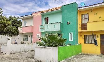 Foto de casa en venta en  , para?so, c?rdoba, veracruz de ignacio de la llave, 5855728 No. 03