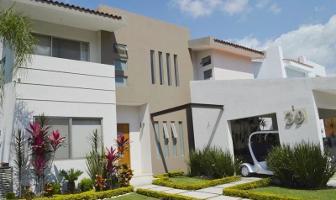Foto de casa en venta en paraiso country club 139, paraíso country club, emiliano zapata, morelos, 3938519 No. 01