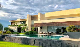 Foto de casa en venta en  , paraíso country club, emiliano zapata, morelos, 13778717 No. 01