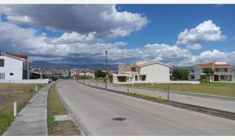 Foto de terreno habitacional en venta en  , paraíso country club, emiliano zapata, morelos, 2266549 No. 02