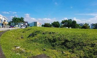 Foto de terreno habitacional en venta en  , paraíso country club, emiliano zapata, morelos, 3796388 No. 01