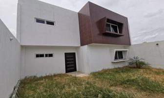 Foto de casa en venta en  , paraíso, cuautla, morelos, 17071105 No. 01
