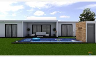 Foto de casa en venta en  , paraíso, cuautla, morelos, 9851644 No. 01