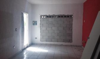 Foto de casa en venta en  , paraíso del sol, la paz, baja california sur, 9896826 No. 01