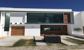 Foto de casa en venta en  , paraíso diamante, querétaro, querétaro, 0 No. 01