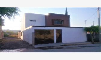 Foto de casa en venta en paraiso , paraíso, cuautla, morelos, 0 No. 01