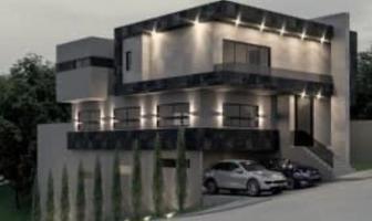 Foto de casa en venta en  , paraíso residencial, monterrey, nuevo león, 12345746 No. 01