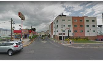 Foto de casa en venta en paraje 000, santa ursula coapa, coyoacán, df / cdmx, 0 No. 01