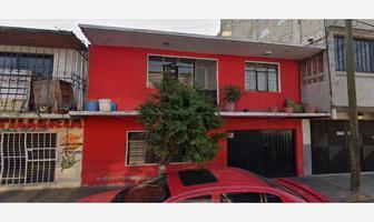 Foto de casa en venta en paraje san juan hermenegi , paraje san juan, iztapalapa, df / cdmx, 16051010 No. 01