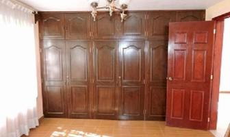 Foto de casa en venta en parana 14, las américas, naucalpan de juárez, méxico, 6927129 No. 02