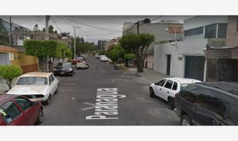 Foto de casa en venta en paranagua 00, san pedro zacatenco, gustavo a. madero, df / cdmx, 0 No. 01
