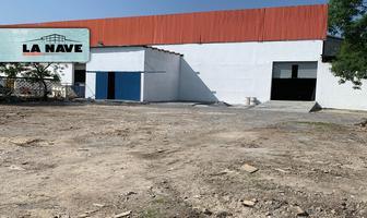 Foto de bodega en renta en paraue industrial , parque industrial nexxus xxi, general escobedo, nuevo león, 0 No. 01