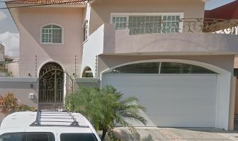 Foto de casa en venta en pargo , costa de oro, boca del río, veracruz de ignacio de la llave, 14310826 No. 01