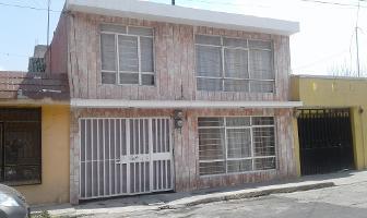 Foto de casa en venta en paricutin , ciudad azteca sección poniente, ecatepec de morelos, méxico, 4900932 No. 01