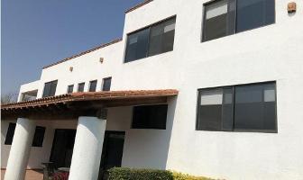 Foto de casa en venta en parimacota , lomas de cocoyoc, atlatlahucan, morelos, 0 No. 01