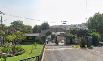 Foto de casa en venta en parís 0, jardines bellavista, tlalnepantla de baz, méxico, 0 No. 01