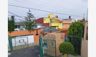 Foto de casa en venta en paris 0, rincón de bella vista, tlalnepantla de baz, méxico, 12187072 No. 01