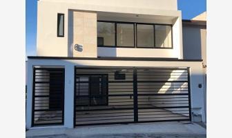 Foto de casa en venta en paris 1, residencial monte magno, xalapa, veracruz de ignacio de la llave, 12348445 No. 01