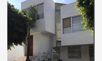 Foto de casa en venta en parma 193, san andrés cholula, san andrés cholula, puebla, 0 No. 01