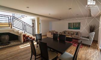 Foto de casa en venta en parma , residencial monte magno, xalapa, veracruz de ignacio de la llave, 13838182 No. 01