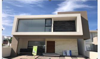 Foto de casa en venta en parnaso 13, loma juriquilla, querétaro, querétaro, 0 No. 01