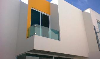 Foto de casa en venta en parnaso , villa magna, san luis potosí, san luis potosí, 0 No. 01