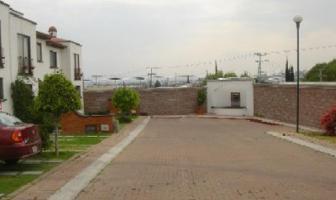 Foto de casa en venta en parque 00, arboledas del parque, querétaro, querétaro, 3615490 No. 01