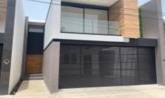 Foto de casa en venta en parque 000, costa de oro, boca del río, veracruz de ignacio de la llave, 0 No. 01