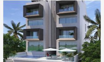Foto de departamento en venta en parque 5865, costa azul, acapulco de juárez, guerrero, 0 No. 01
