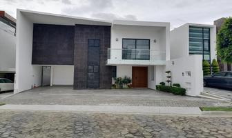 Foto de casa en venta en parque cairo 000, lomas de angelópolis ii, san andrés cholula, puebla, 0 No. 01