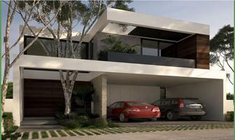 Foto de casa en venta en parque central whi268473, paraíso las margaritas, mérida, yucatán, 19305089 No. 01