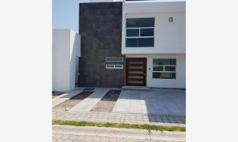 Foto de casa en venta en parque coahuila , lomas de angelópolis ii, san andrés cholula, puebla, 0 No. 01