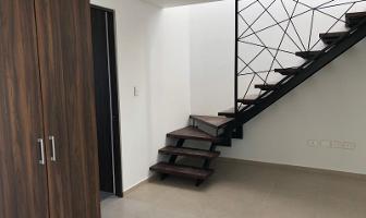 Foto de casa en venta en parque colima 30, angelopolis, puebla, puebla, 0 No. 01