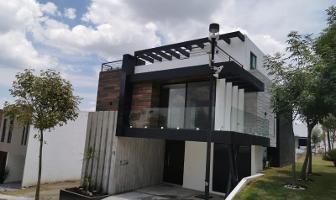 Foto de casa en venta en parque cuernavaca 1, lomas de angelópolis ii, san andrés cholula, puebla, 0 No. 01